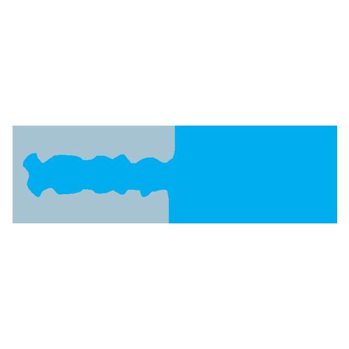 VDB International